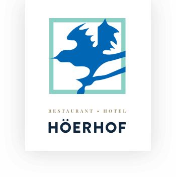 Hotel Restaurant HÖERHOF in Idstein bei Frankfurt: Henrich HÖER´s Speisezimmer